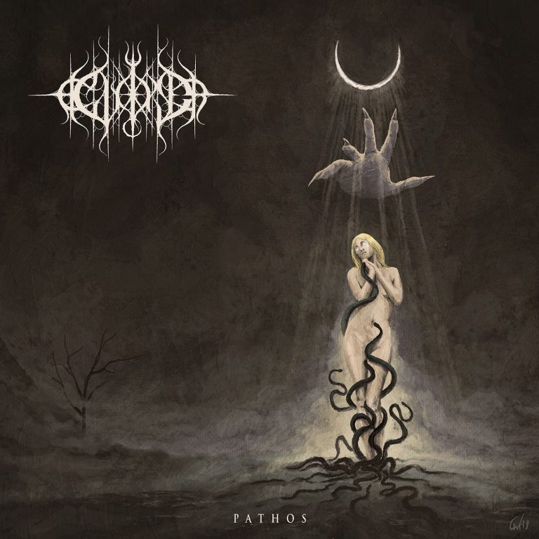 Eclipser – Pathos Review
