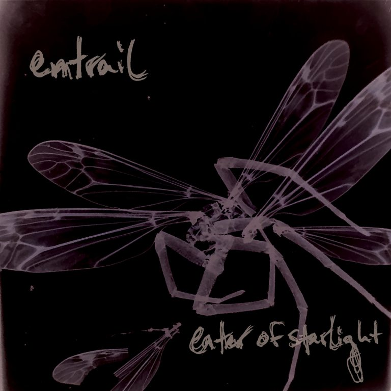 Entrail – Eater of Starlight Review
