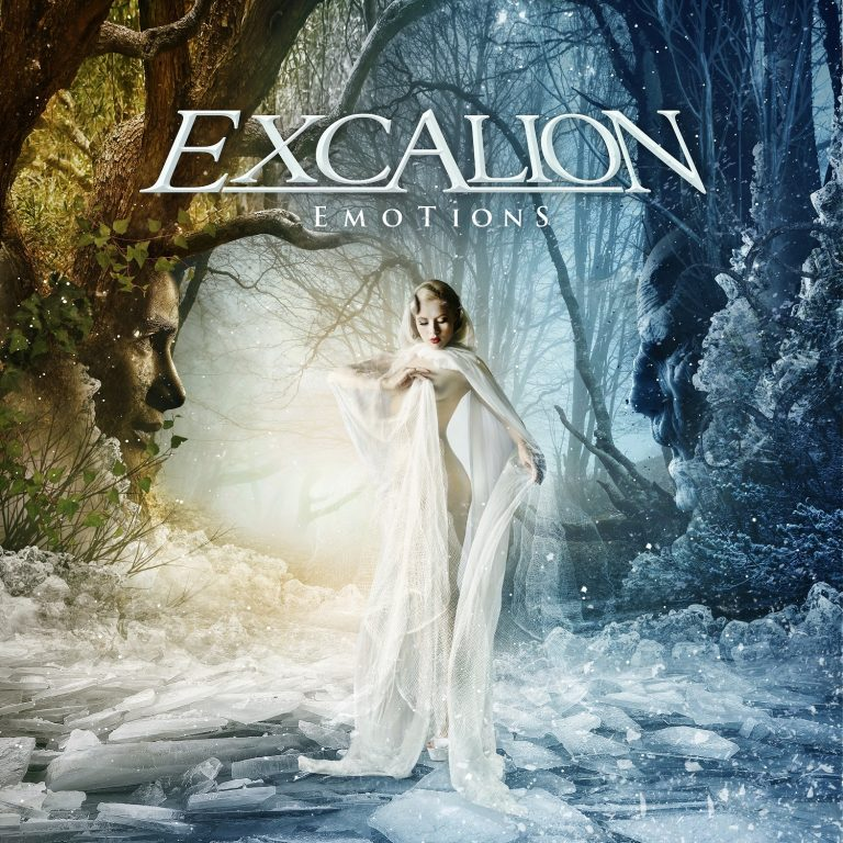 Excalion – Emotions Review