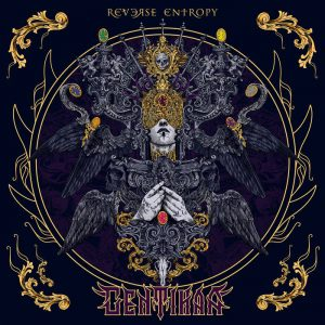 Gentihaa – Reverse Entropy Review