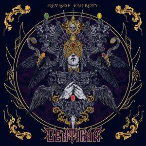 Gentihaa – Reverse Entropy Review