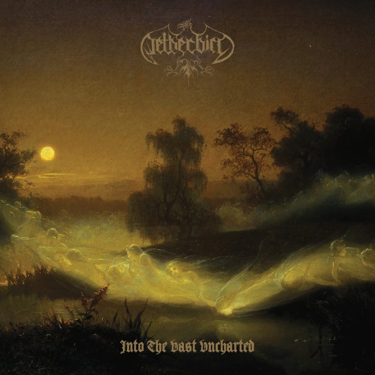 Netherbird – Into the Vast Uncharted Review