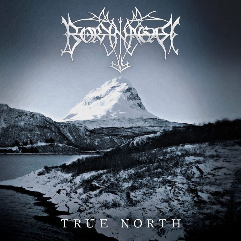 Borknagar – True North Review