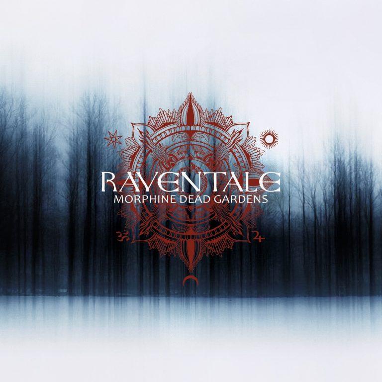 Raventale – Morphine Dead Gardens Review
