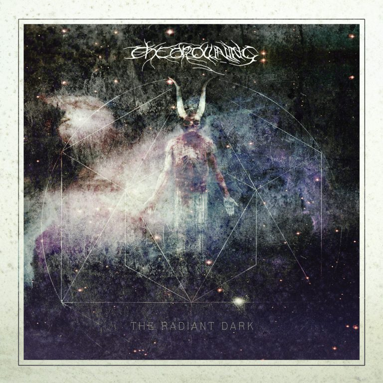 The Drowning – The Radiant Dark Review and Album Premiere