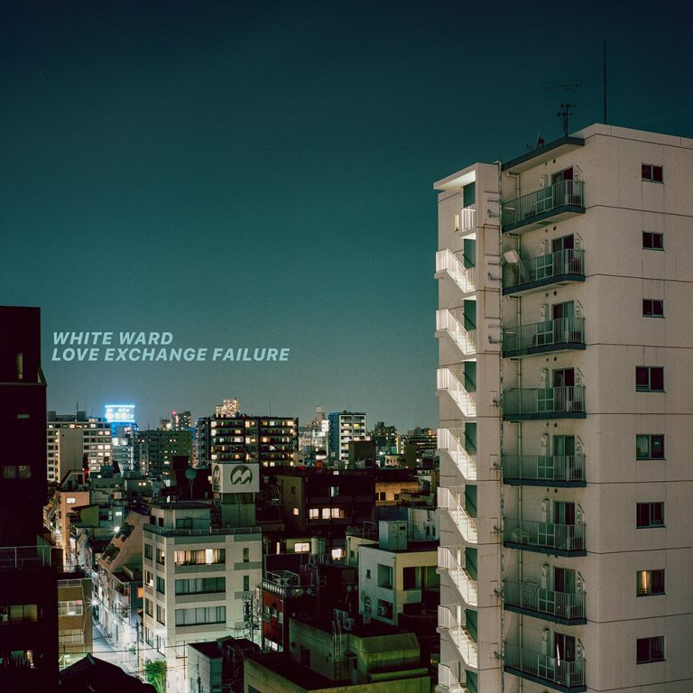 White Ward – Love Exchange Failure Review