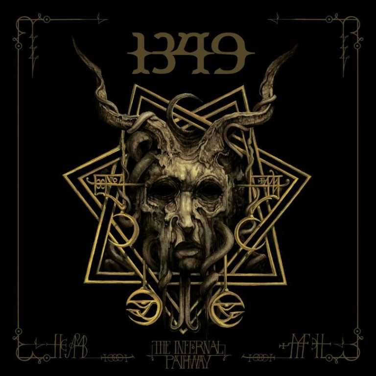 1349 – The Infernal Pathway Review
