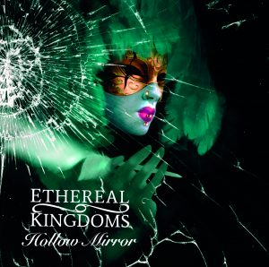 Ethereal Kingdoms - Hollow Mirror 01