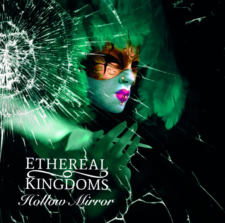 Ethereal Kingdoms – Hollow Mirror Review