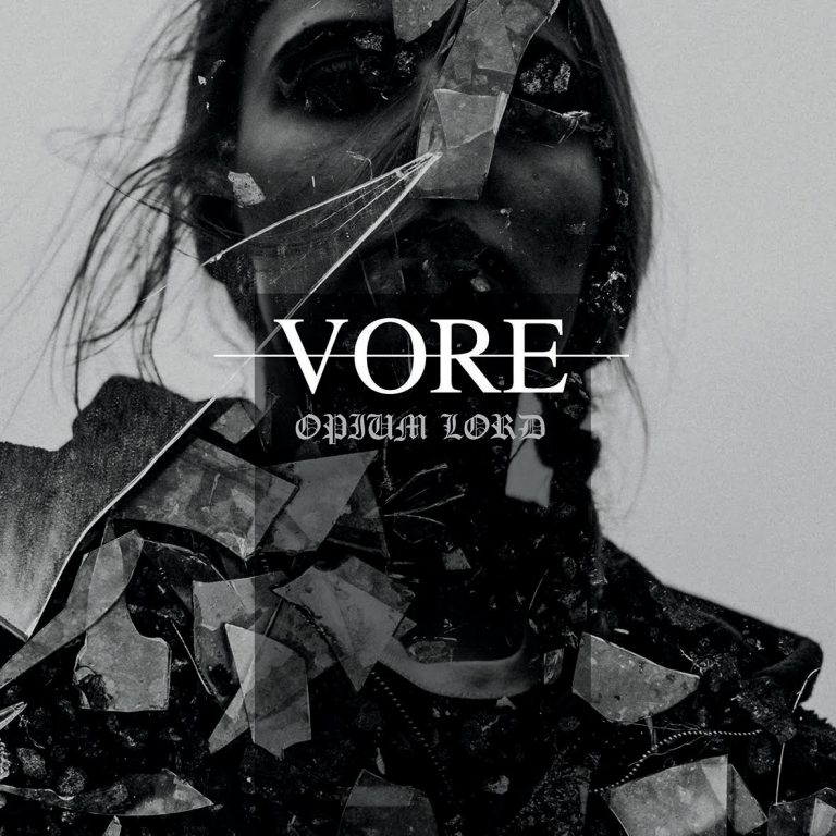 Opium Lord – Vore Review