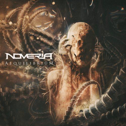 Noveria - Aequilibrium 01