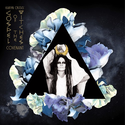 Karyn Crisis' Gospel of the Witches – Covenant Review
