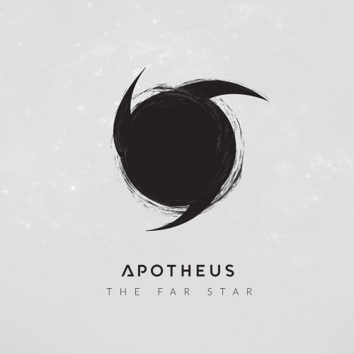 Apotheus - The Far Star 01