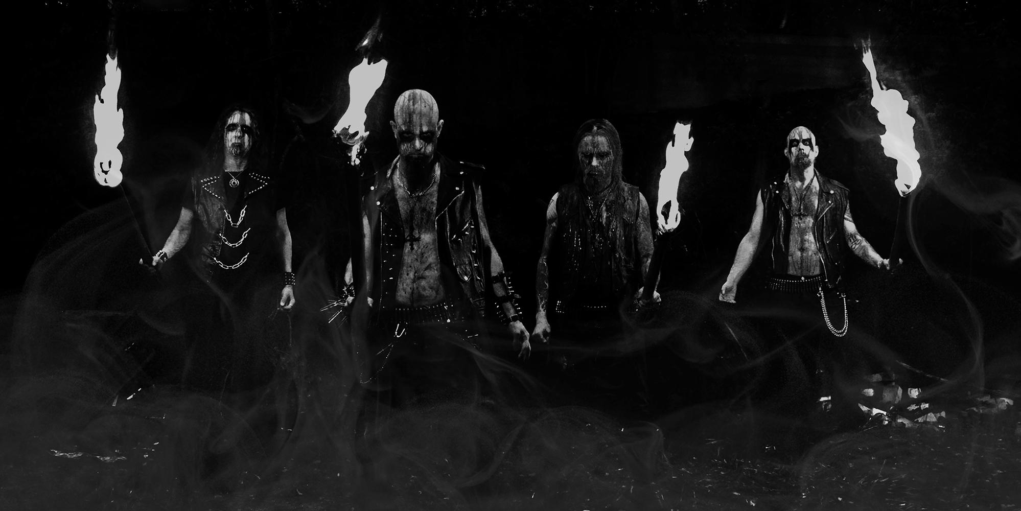 Aegrus - In Manus Satanas 02