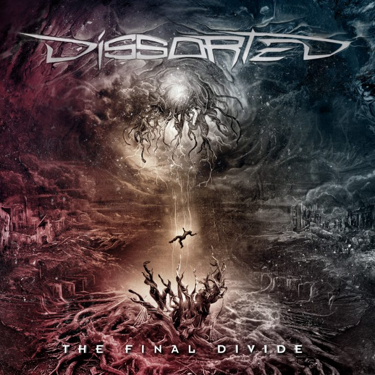 Dissorted – The Final Divide Review