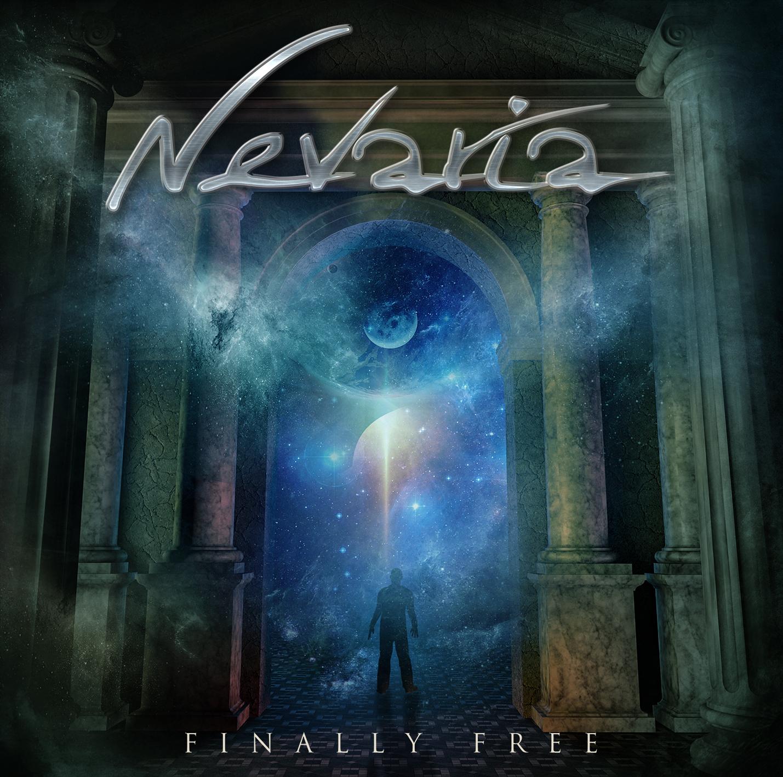 Nevaria - Finally Free 01