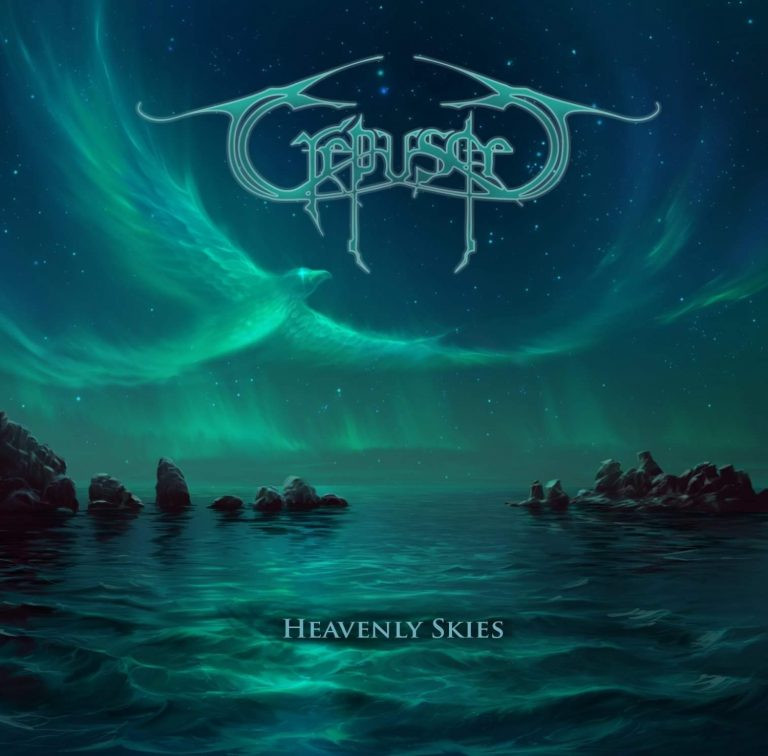 Crepuscle – Heavenly Skies Review