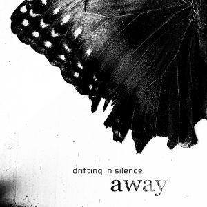 Drifting in Silence - Away 01