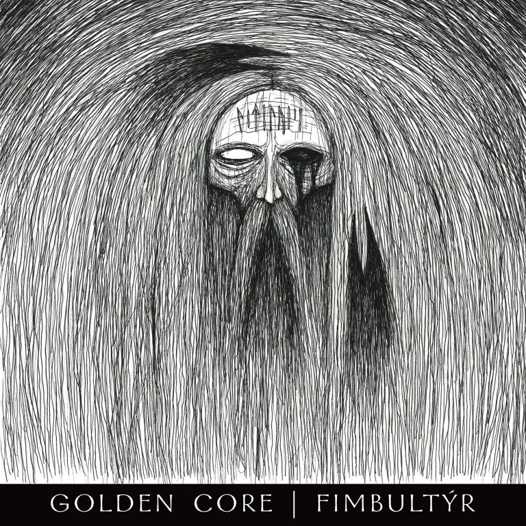 Golden Core – Fimbultýr Review