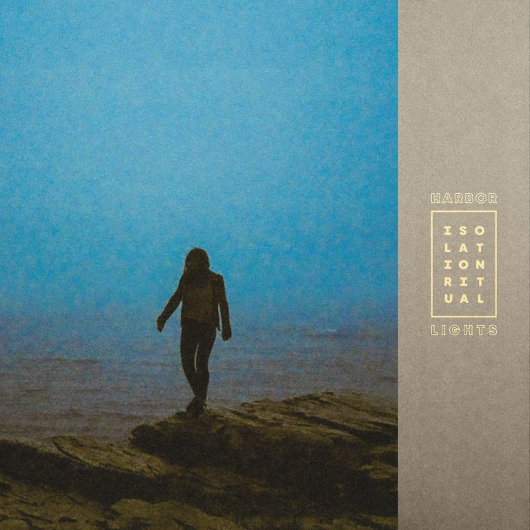 HarborLights – Isolation Ritual [Things You Might Have Missed 2019]