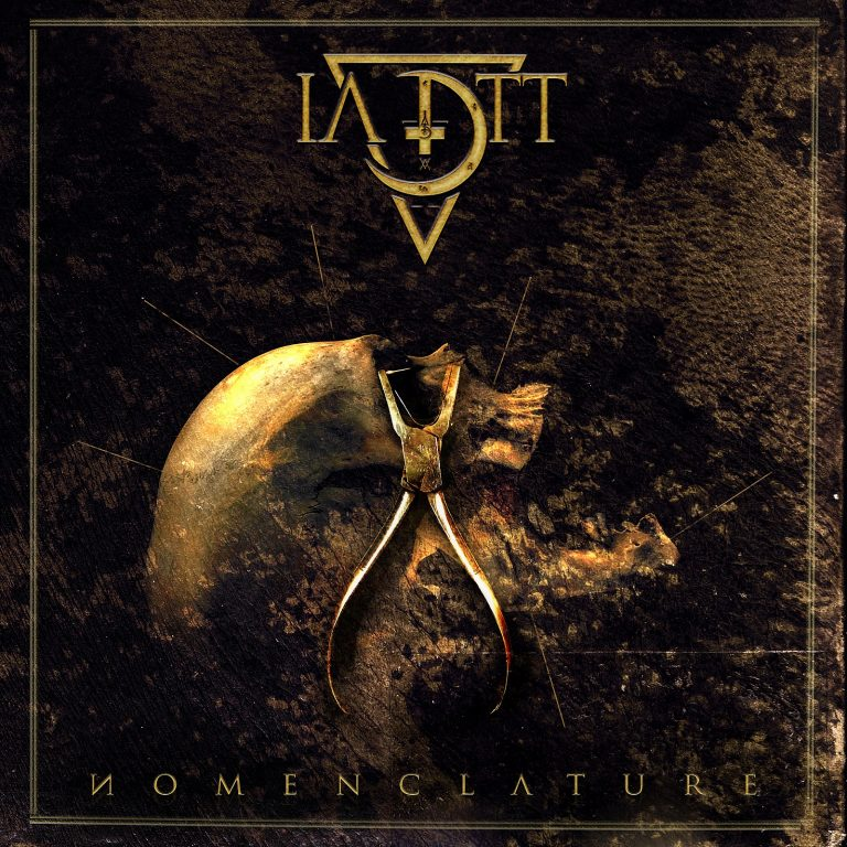 IATT – Nomenclature Review