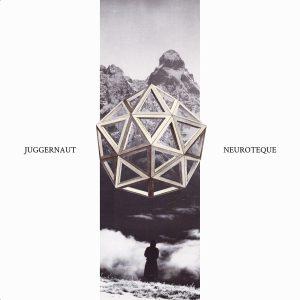 Juggernaut - Neuroteque 01