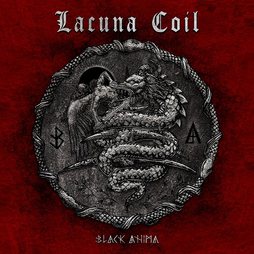 Lacuna Coil – Black Anima Review