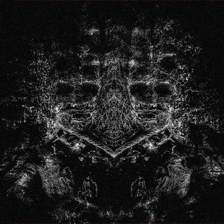 Merda Mundi – Hatred Review