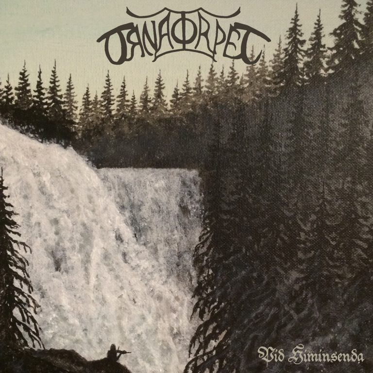 Örnatorpet – Vid Himinsenda Review