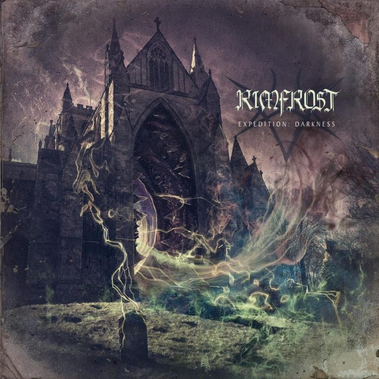 Rimfrost – Expedition: Darkness Review