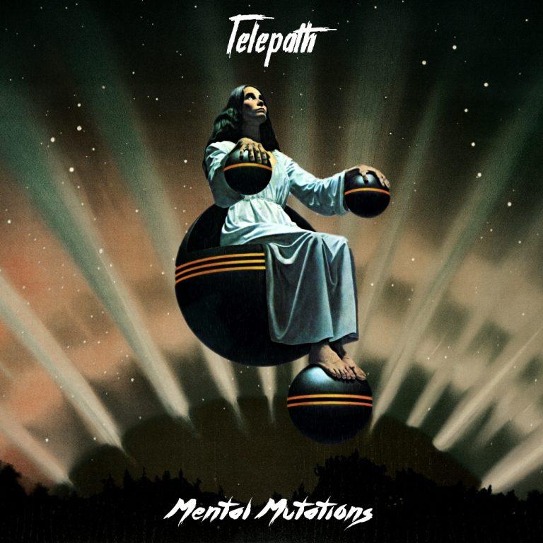 Telepath – Mental Mutations Review