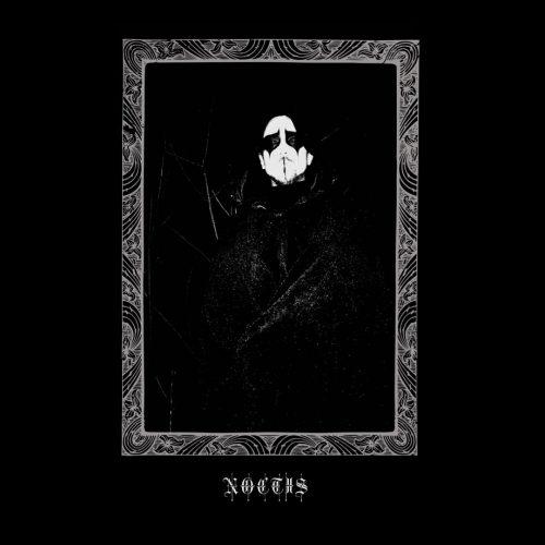 Blosse - Nocturne 02