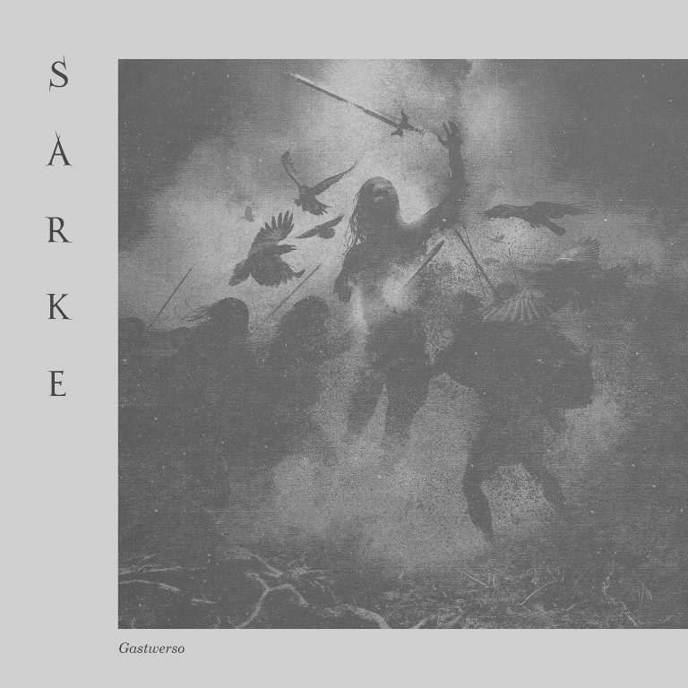 Sarke – Gastwerso Review