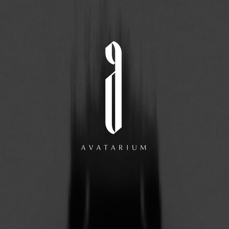 Avatarium – The Fire I Long For Review