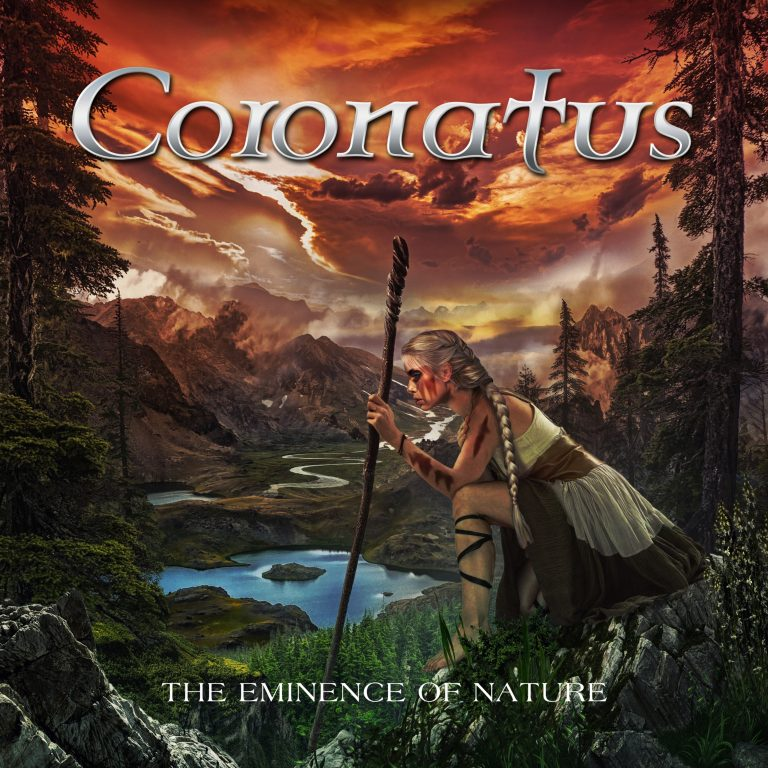 Coronatus – The Eminence of Nature Review