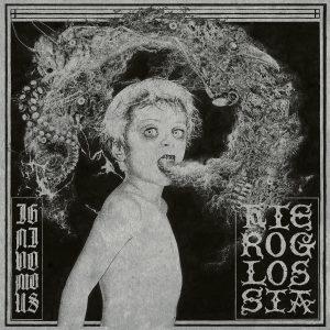 Ignivomous - Hieroglossia 01