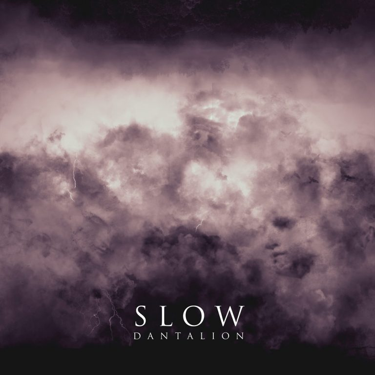 Mental Health Awareness: Interview with Déhà of Slow/Déhà