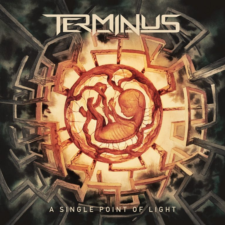Terminus – A Single Point of Light Review