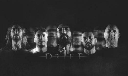 The Drift - Seer 02
