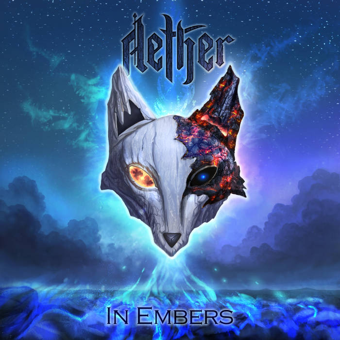 Aether – In Embers [Things You Might Have Missed 2019]