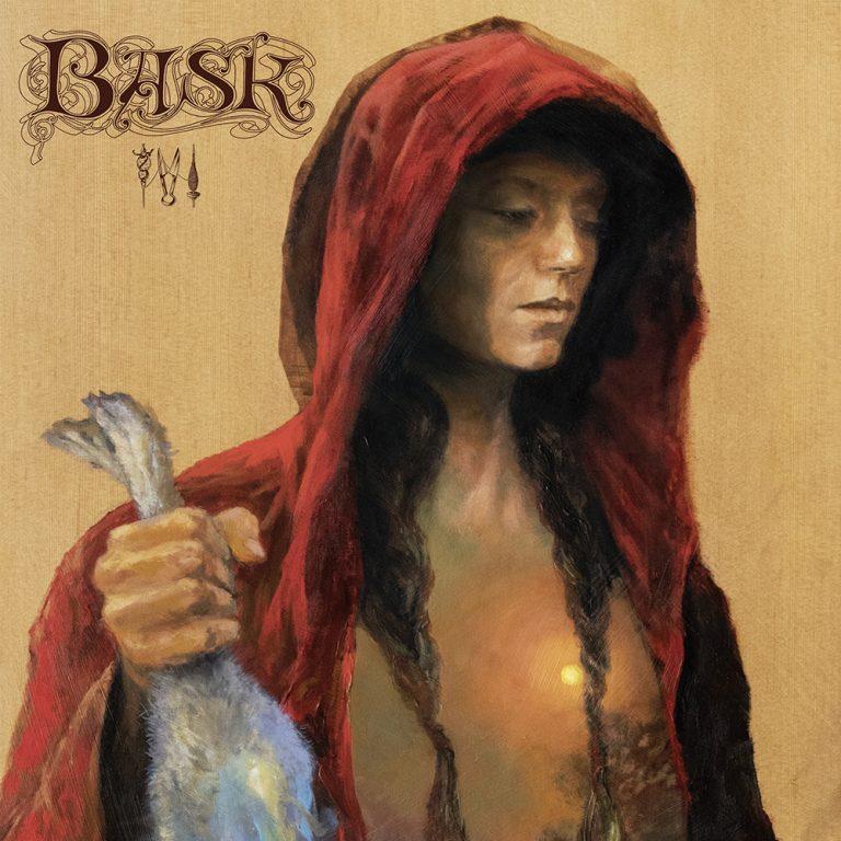 Bask – III Review