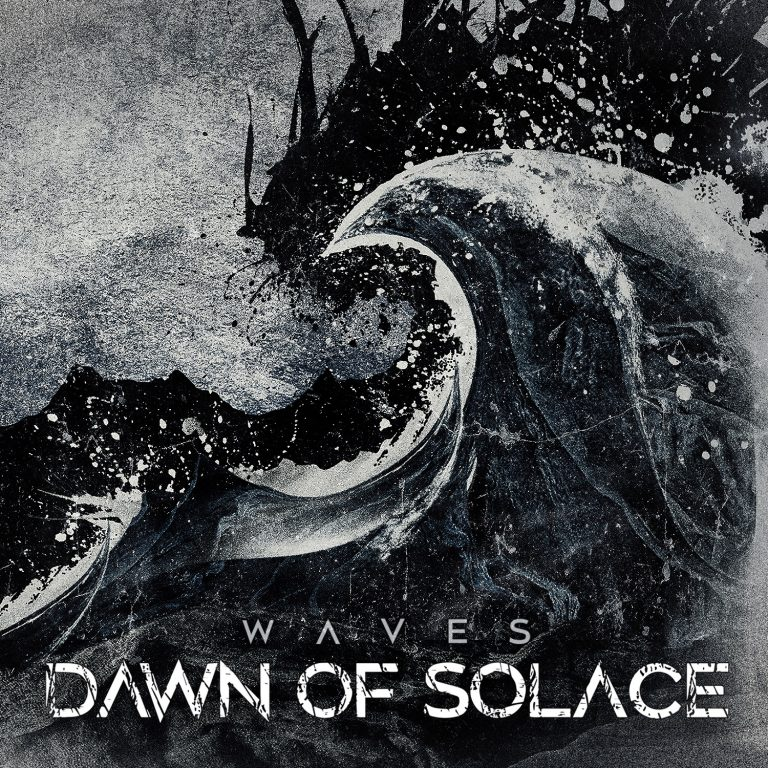 Dawn of Solace – Waves Review