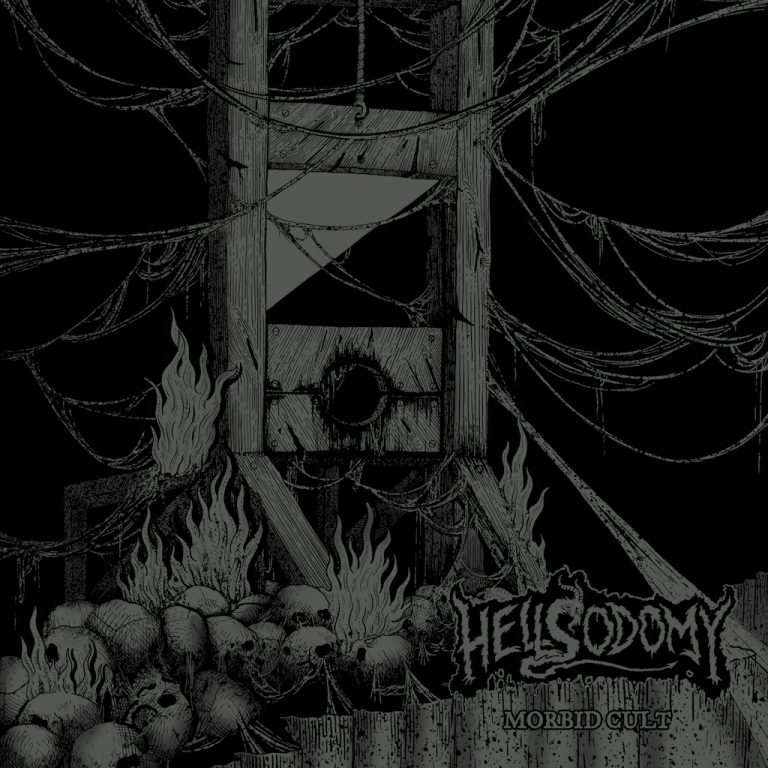 Hellsodomy – Morbid Cult Review