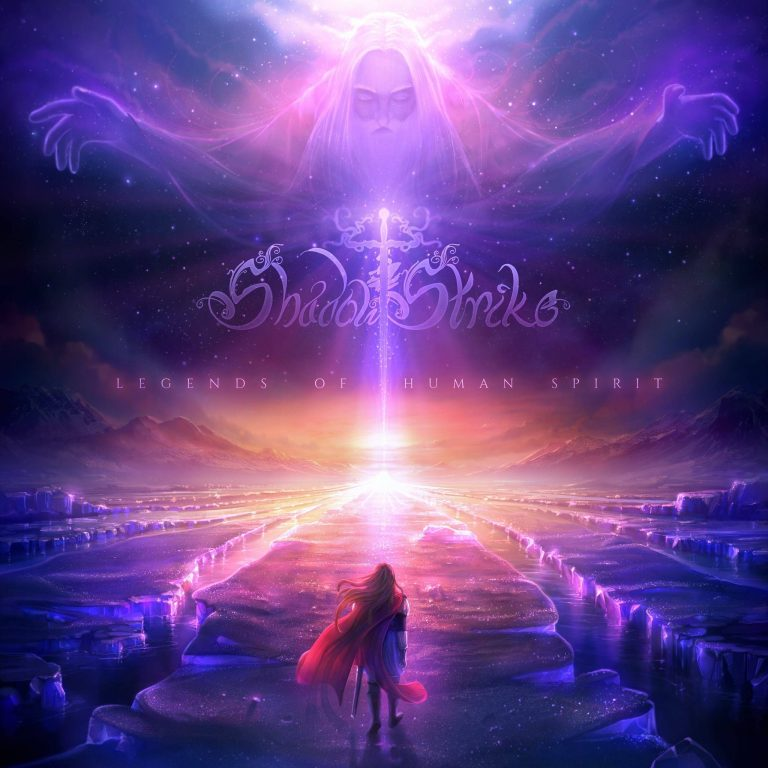 ShadowStrike – Legends of Human Spirit [Things You Might Have Missed 2019]