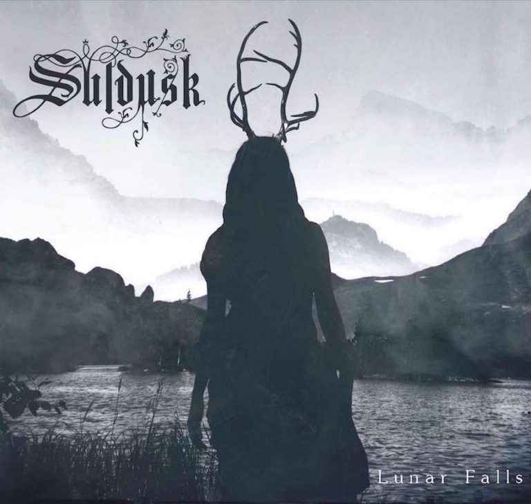 Suldusk – Lunar Falls [Things You Might Have Missed 2019]