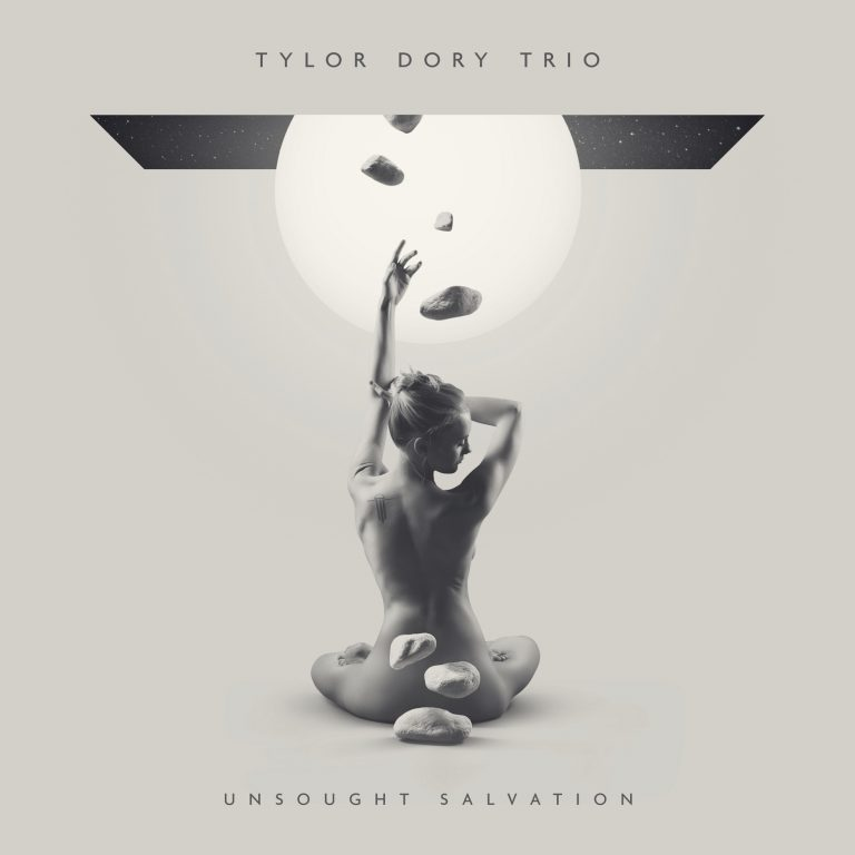 Tylor Dory Trio – Unsought Salvation Review