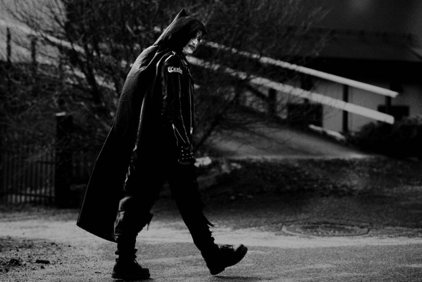 Nattverd - Styggdom 02