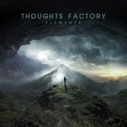 Thoughts Factory - Elements 01