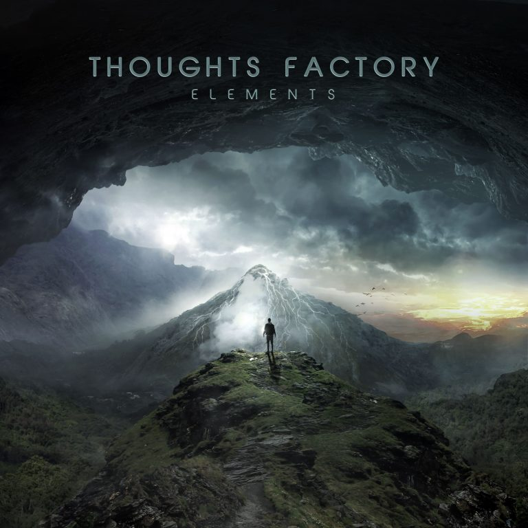 Thoughts Factory – Elements Review