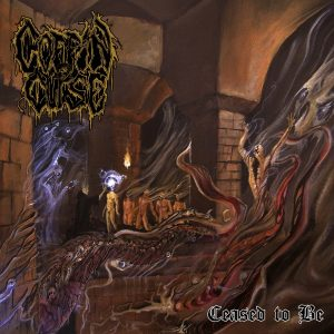 Coffin Curse - Ceased to Be 01